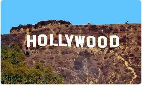 hollywood4.jpg