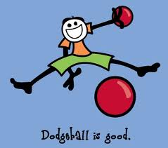 dodgeballjpg